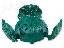 Aquael Pondplant filtrační koš pro čerpadla PFN