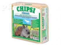 JRS Hobliny Chipsi 1kg
