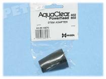 Hagen nástavec AQUA CLEAR Powerhead 402, 802
