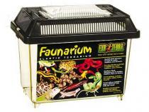 Hagen Faunarium EXO TERRA mini 3l