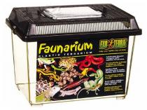Hagen Faunarium EXO TERRA malé 6l