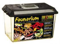 Hagen Faunarium EXO TERRA střední 11l