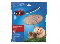 Trixie Vystýlka vatová 100g