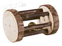 Trixie váleček dřevěný