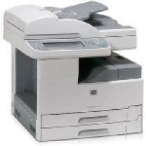HP CPe PW LaserJet M5025 mfp 2