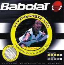 Babolat Hyperbraid 10m 0,70