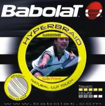 Babolat Hyperbraid Micro 10m 0,67
