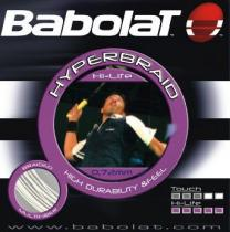 Babolat Hyperbraid Hi-Life 10m 0,72