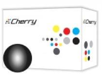 Cherry Q2613X Černý kompatibilní