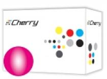 Cherry Fialový kompatibilní