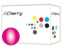 Cherry CE323A Fialový kompatibilní