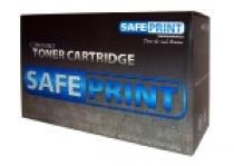SAFEPRINT CE410X Černý kompatibilní