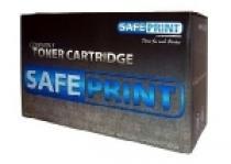 SAFEPRINT TN-2220 kompatibilní
