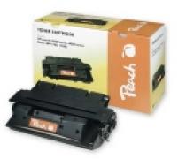 Peach C4127A Černý kompatibilní