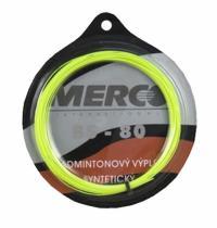 Merco BS-80 10m 0,7mm