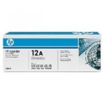 HP Q2612AD
