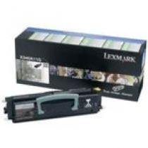 Lexmark X340A11G - originální