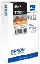 Epson T701140