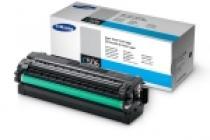 Samsung CLT-C506L Modrý