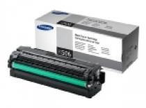 Samsung CLT-C506S Modrý originální