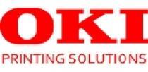 OKI 45439002