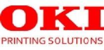 OKI 45488802