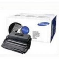Samsung SCX-6320D8 Černý