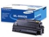 Samsung ML-2250D5 Černý