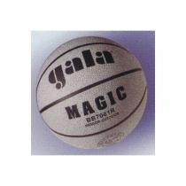 GALA Magic BB7061R