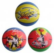OEM Basketbalový míč s potiskem