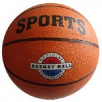 OEM Basketbalový míč vel. 7