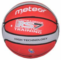 Meteor RS7 FIBA č. 7