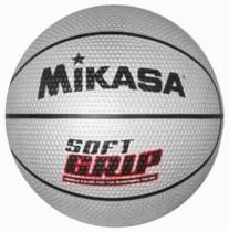 Mikasa BD1000 č. 7