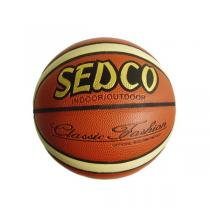 SEDCO Official 5