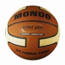 MONDO Ultra Grip750