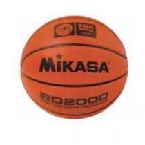 MIKASA DB2000