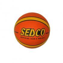 SEDCO Training 3