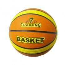 SEDCO Training 7