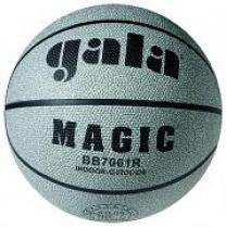 GALA Magic