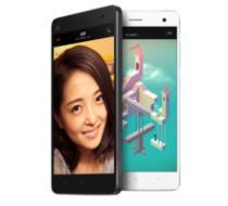 Xiaomi Mi4 3GB/16GB