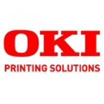 OKI MC760/770/780 45380003
