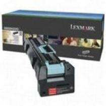 Lexmark X85x X850H22G