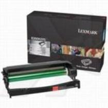 Lexmark E25X E35X E45X 30K - E250X22G