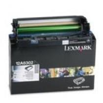 Lexmark E23x/E240/E33x/E34x 12A8302