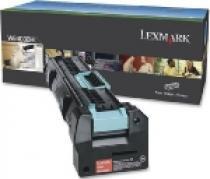 Lexmark X840 W84030H pokrytí W84030H