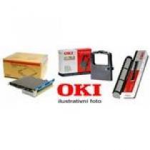 OKI C5600/5700/5800/5900/5550 MFP/MC560 43363203