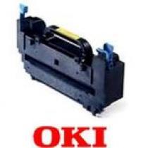 OKI C610/C711 44289103