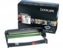 Lexmark X203 X204 25K X203H22G