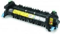 Epson Aculaser CX37 100. C13S053041