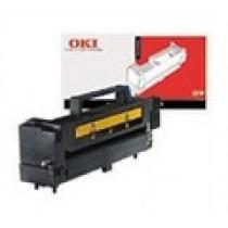 OKI C9300/9500